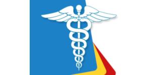 """Spitalul de Urgență al Ministerului Afacerilor Interne """"Prof. Dr. Dimitrie GEROTA"""" București"""