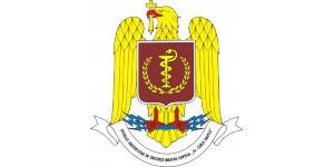 """Spitalul Universitar de Urgență Militar Central """"Dr. Carol Davila"""" (UM02482)"""